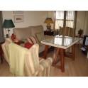 Alquiler de apartamento en Ronda | 1018