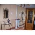 Alquiler de casa en Ronda | 13354