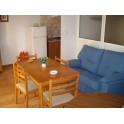 Alquiler de apartamento en Ronda | 1123