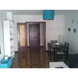 Alquiler de piso en Ronda | 13938