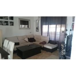 Alquiler de casa en Ronda | 14014