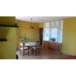 Alquiler de piso en Ronda | 14050