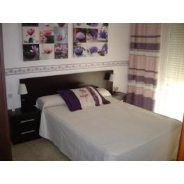 Alquiler de piso en Ronda | 13969