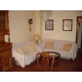 Alquiler de piso en Ronda | 13658