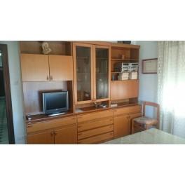Alquiler de piso en Ronda | 14081