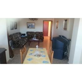 Venta de piso en Ronda | 14083
