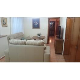 Alquiler de piso en Ronda | 14087