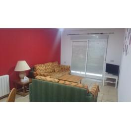 Alquiler de piso en Ronda | 13267