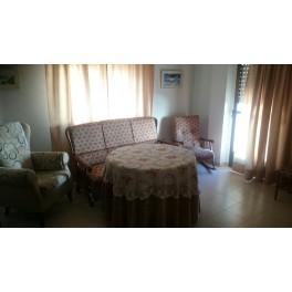 Alquiler de piso en Ronda | 14090