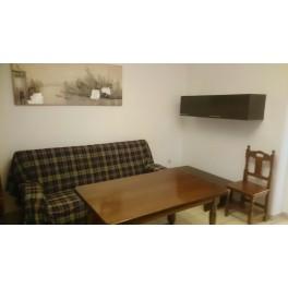 Alquiler de piso en Ronda | 14109