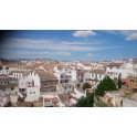 Alquiler de piso en Ronda | 14131