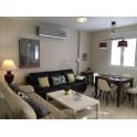Alquiler de piso en Ronda | 14243